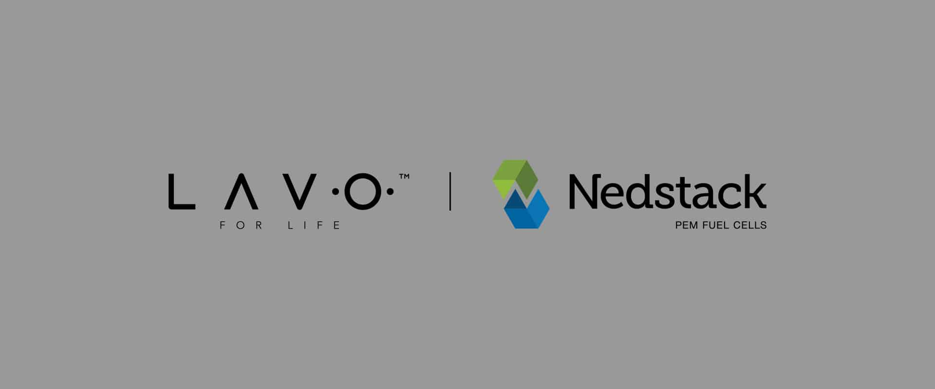 LAVO™ and Nedstack have taken a first step in localising manufacturing hydrogen fuel cells in Australia